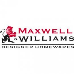 DV004-logo_maxwell_williams_270
