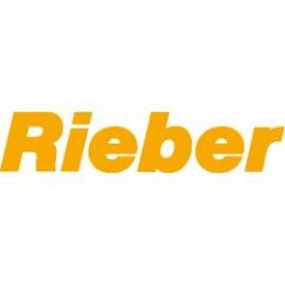 DV004-logo_Rieber_270