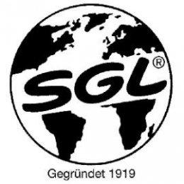 DV004-logo_SGL_270