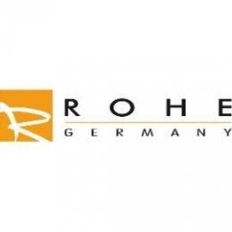 DV004-logo_Rohe_270