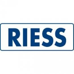 DV004-logo_riess_neu_270