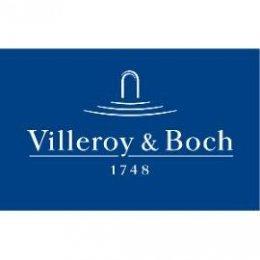 DV004-logo_VB_Logo1_4c_270