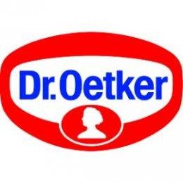DV004-logo_dr_oetker_270