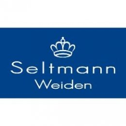 DV004-logo_Seltmann_270