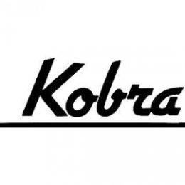 DV004-logo_kobra_270