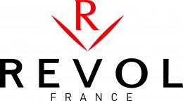 REVOL-logo-2013-couleur