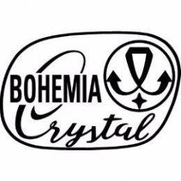 logo_Bohemia_Crystal_Crystalex
