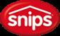 logo_snips