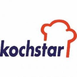 DV004-logo_kochstar