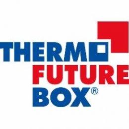 DV004-logo_thermofuturebox_270