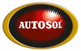 Logo Autosol