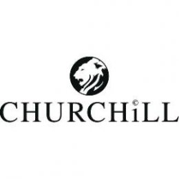 DV004-logo_Churchill_270-1