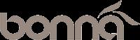 logo-bonna-200x57