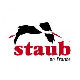 0015051_staub