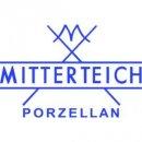 DV004-logo_Mitterteich_270