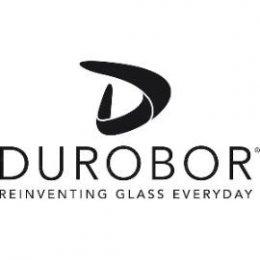 DV004-logo_Durobor_270