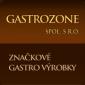 logo-Gastro