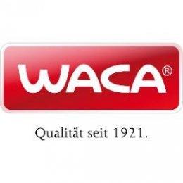 DV004-logo_Waca_270