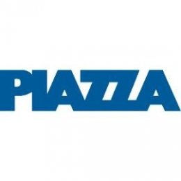 DV004-logo_Piazza_270