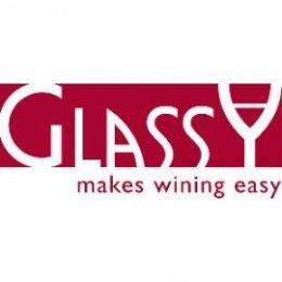 DV004-logo_Glassy_270