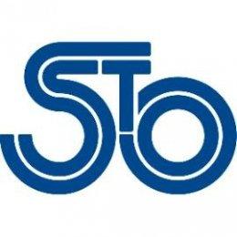 DV004-logo_Stoelzle__4c_270