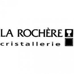 DV004-logo_Rochere_270