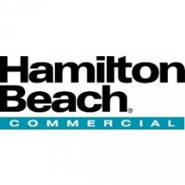 DV004-logo_Hamilton_Beach_270