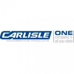 DV004-logo_carlisle_270