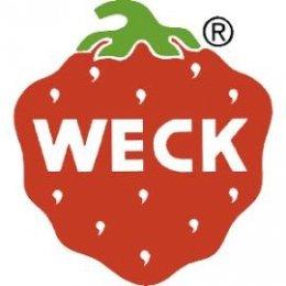 DV004-logo_Weck_4_c_270