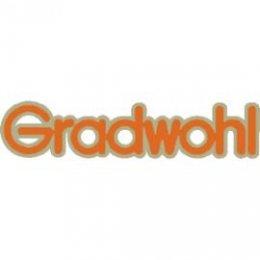 DV004-logo_gradwohl_270