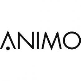 DV004-logo_animo_270