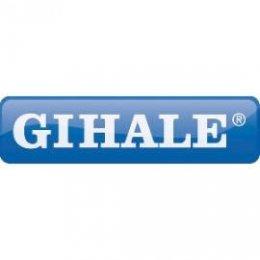 DV004-logo_Gihale_270