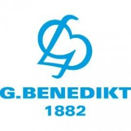 DV004-logo_gbenedikt_logo_270
