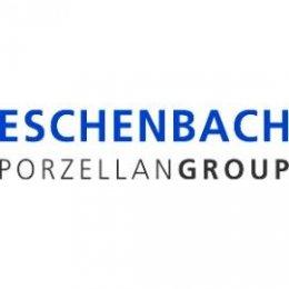 DV004-logo_eschenbach_270