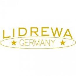DV004-logo_Lidrewa_Logo_Gold_270