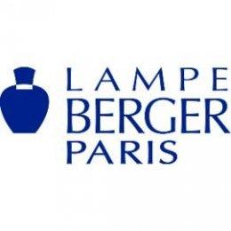 DV004-logo_Lampe_Berger_270