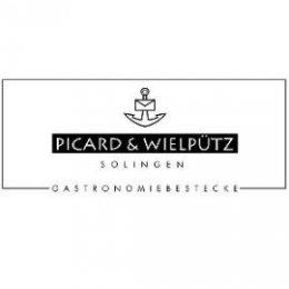 DV004-logo_Picard_270