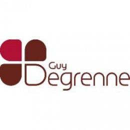 DV004-logo_guy_degrenne_270