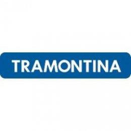 DV004-logo_Tramontina_270