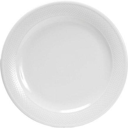 Tanier plytký Tognana Portofino 17 cm