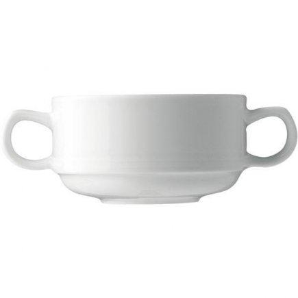 Miska polievková na polievku 0,27 l, Dialóg - Bauscher