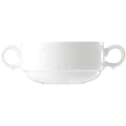 Miska polievková na polievku 0,28 l, Mozart, Bauscher