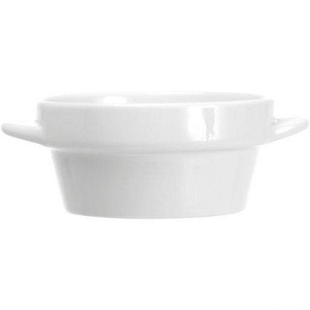 Miska na polievku Seltmann Imperial 400 ml