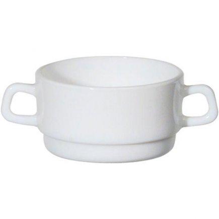 polievková miska, na polievku sťahovateľná 0,32 l, Hotelerie, Arcoroc