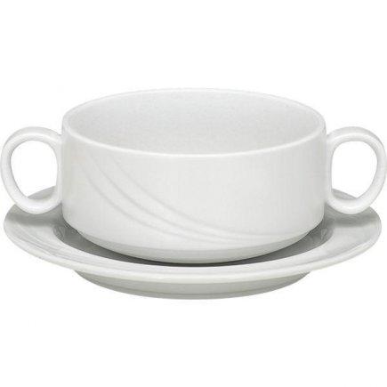 Miska na polievku Schönwald Donna 400 ml