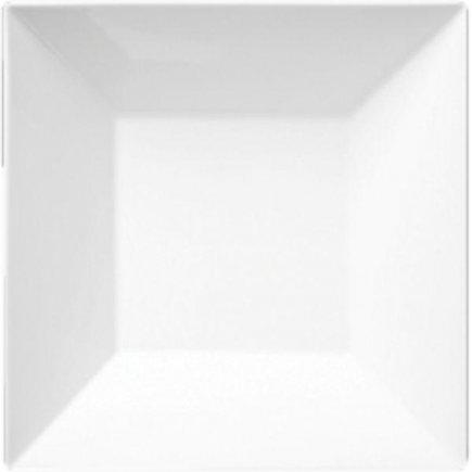 Miska štvorec 14x14 cm Actual plus - Lilien