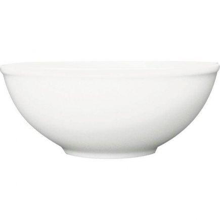 Miska okrúhla 140 mm, porcelán, model Primavera, ESCHENBACH