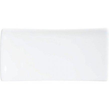 miska plytká obdĺžnik 14,5x7 cm na dezerty, predjedlá, Appetizer, Arcoroc