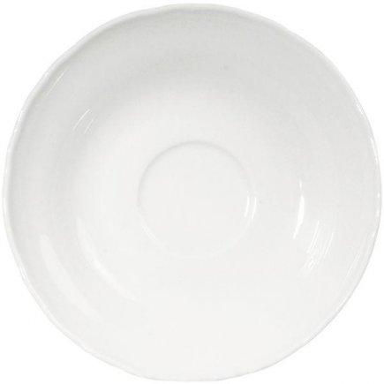 Podšálka 15,5 cm pre šálku 221112281, Gastro