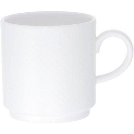 Hrnček na kávu čaj s uchom 0,27 l, E.A.S.Y., Villeroy & Boch